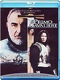 Il primo cavaliere [Blu-ray] [IT Import]