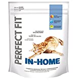 Perfect Fit In-Home mit Huhn 750g