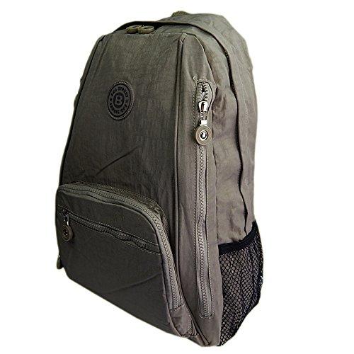 bag-street-mochila-de-senderismo-unisex-color-gris