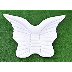 Colchoneta gigante mariposa
