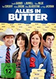 Alles in Butter [DVD] (2013) Olivia Wilde; Hugh Jackman; Jennifer Garner; Mat...