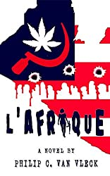 L'Afrique (English Edition)