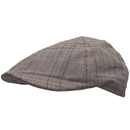 old-glory-mens-peter-grimm-haven-brown-driver-cap-small-medium-brown