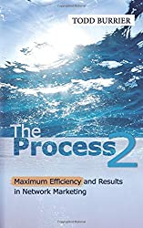 The Process 2: Maximum efficiency and results in Network Marketing