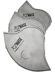 Filtres RZ Mask F1 avec charbon actif (3 pièces)