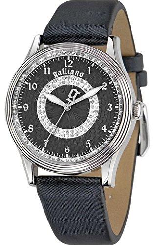 montre-heure-seulement-galliano-pour-femme-r2551104502-offre-style-decontracte-cod-r2551104502