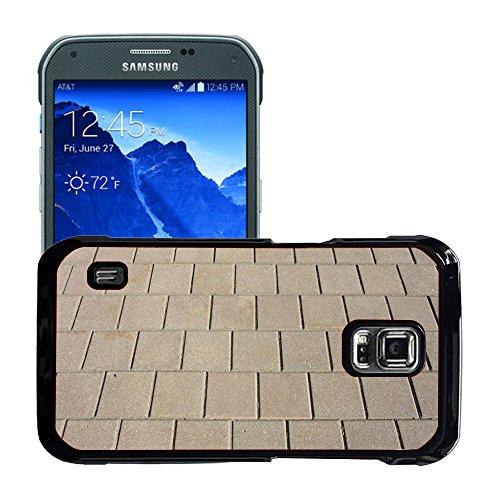 hlle-case-schutzhlle-cover-premium-case-m00158242-patch-ziegel-beton-beton-ziegel-samsung-galaxy-s5-