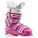 Rossignol Alltrack 70 Women - Pink