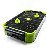 The Source Wholesale Top da Tavolo per Air Hockey