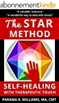 The STAR Method: Self-Healing with Th...