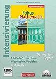 ISBN 3464541991