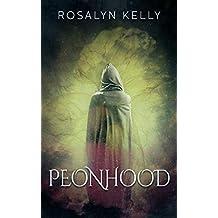 Peonhood: A Fantasy Short Story