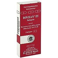 Bovisan D 5 Kapseln 5 stk preisvergleich bei billige-tabletten.eu