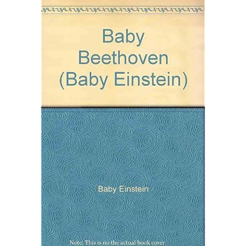 Baby Beethoven (Baby Einstein)
