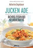 Jucken ade (Amazon.de)