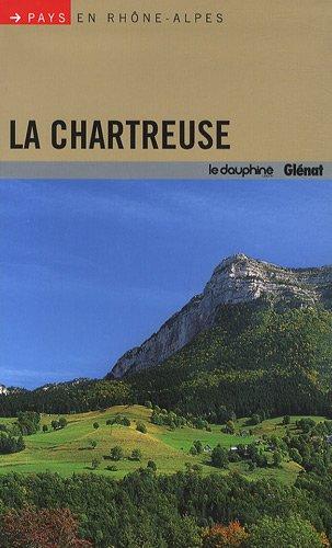 La Chartreuse par Jean-Louis Roux