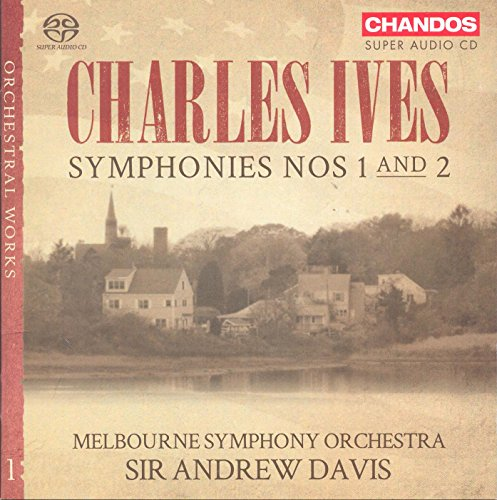 ives-symphonies-nos-1-and-2