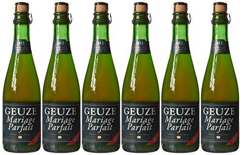 boon-mariage-parfait-geuze-6-x-375-ml