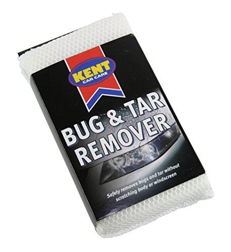 Kent Car Care Bug...