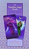 Guardian Angel Oracle