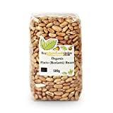 Buy Whole Foods Dried Pinto Beans