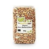 Organic Pinto Beans 500g (Buy Whole Foods Online Ltd.)