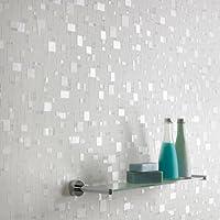 Suchergebnis auf Amazon.de für: abwaschbare tapete: Küche, Haushalt ...