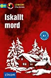 ISBN 381741935X
