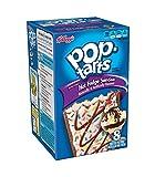 Best Pop Pop - Kellogg's Pop Tarts - Frosted - Hot Fudge Review