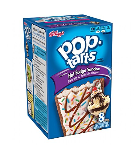 kelloggs-pop-tarts-hot-fudge-sundae