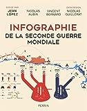 Dirigé par Jean Lopez, avec la collaboration de Nicolas Aubin et Vincent Bernard, et superbement mis en scène par le data designer Nicolas Guillerat, ce livre exceptionnel, tant par sa forme que son contenu, est le fruit de l'association de compétenc...