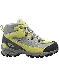Kefas K-Lite Man 3621 - Zapatos Outdoor 39 Negro