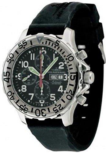 zeno-watch-orologio-donna-hercules-2-cronografo-day-date-2557tvdd-a1