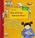 ISBN 3551251266