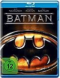 Batman [Blu-ray]