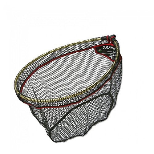 team-daiwa-aqua-dry-landing-nets-style-value-40cm