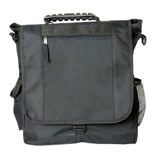 maletin-casual-con-compartimentos-para-ordenador-portatil-de-11-disponible-en-varios-colores-negro-n