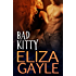 Bad Kitty: Paranormal Shifter Romance (Southern Shifters Book 4) (English Edition)