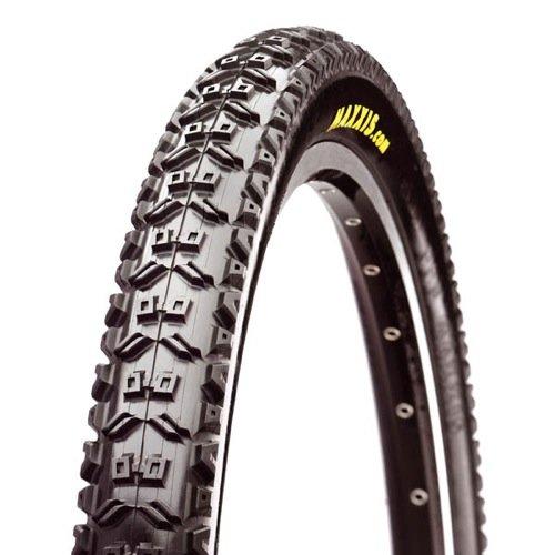 maxxis-advantage-tb69810000-cubierta-plegable-para-bicicleta-de-montana-26-x-21-