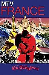 MTV France (MTV Guides: France)
