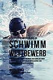 Muskelaufbau-Rezepte vor und nach dem Schwimm-Wettbewerb: Verbessere deine Leistung und erhol dich...