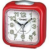 Casio Wake Up Timer – Despertador Digital – TQ-142-4EF