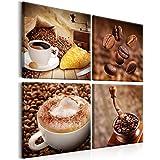 Suchergebnis auf Amazon.de für: Kaffee - Bilder, Poster ...