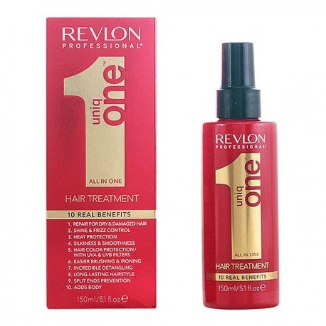 revlon-professional-uniq-one-treatment-classic-150-ml