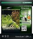 Dennerle 5579 NanoCube Basic 20L - Style LED NEU, M