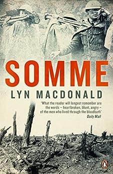 Somme von [MacDonald, Lyn]