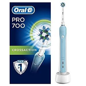 de Oral-B (207)Acheter neuf :  EUR 60,00  EUR 35,00 38 neuf & d'occasion à partir de EUR 30,90