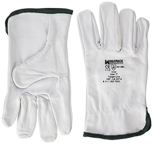 wolfpack-15030038-target-leather-gloves-small-7