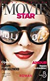 Movie Star 3 (03)