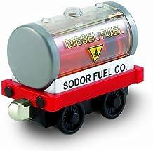 Mattel R9615-0 Thomas & Friends - Tanque de combustible